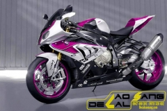 BMW-S1000RR-superbike-bike-muscle-motorbike-1