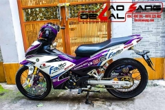 Tem-xe-exciter-150-racing-boy-faitc-96