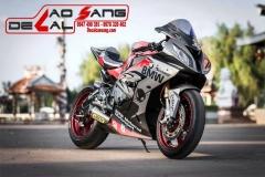 tem-trum-mo-to-bmw-s1000-motosport