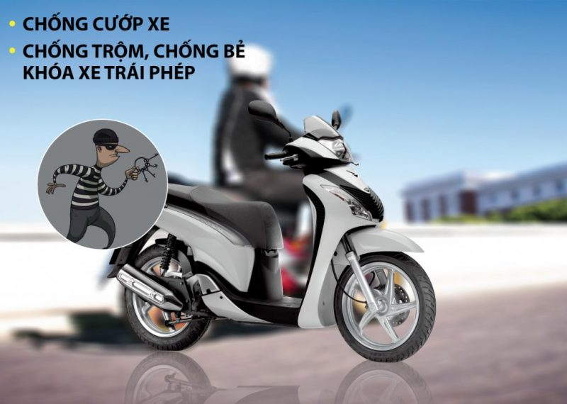 chong-cuop-xe-may