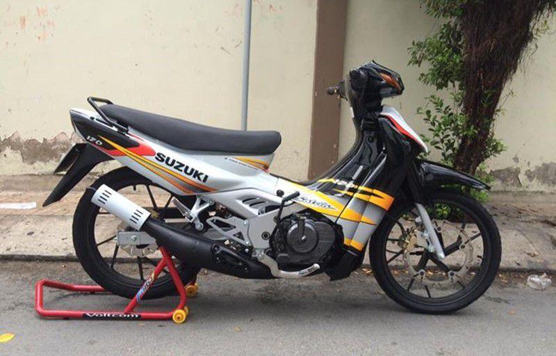 tem-xe-sport-satria-dep.png