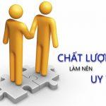 dan-decal-xe-gia-re-uy-tin-chat-luong-chuyen-nghiep