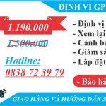 dinh-vi-xe-may-o-to-vt02s-gia-re-chinh-hang