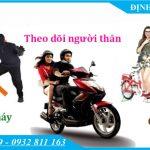dinh-vi-xe-may-o-to-vt02s-gia-re-chinh-hang-dinh-vi-GPS-1