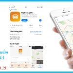dinh-vi-xe-may-o-to-vt02s-gia-re-chinh-hang-dinh-vi-GPS