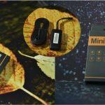 dinh-vi-xe-may-o-to-vt02s-gia-re-chinh-hang-dinh-vi-GPS-2