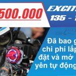 o-khoa-thong-minh-smartkey-chinh-hang-honda-lap-cho-xe-exciter-135-150-gia-re-mo-yen-tu-dong