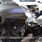 【TOP】3+ Lý do nên dán phim PPF Harley-Davidson